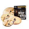 KC0801W Worship Pack