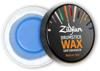 Zildjian Twax2 Drumstick Wax