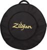 ZCB22GIG Deluxe Cymbal Bag 22