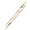 ZG9 Gauge 9 Hickory Drumsticks Wood Tip