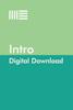 Live 10 Intro - DIGITAL