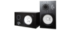 Avantone CLA-10 Passive (Stereo Pair)