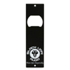 Black Lion Audio BlaBo - Beer Opener