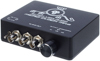 Black Lion Audio MicroClock MK2