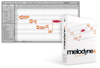Celemony Melodyne 4 assistant - DIGITAL