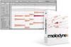 Melodyne 4 editor - DIGITAL
