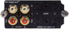Metric Halo MH Edge Board - 2xSPDIF 2xADAT