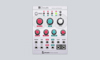 Softube Mutable Instruments Clouds for Modular