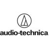 Audio-Technica AT8325B