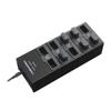 Audio-Technica ATCS-B60