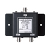 Audio-Technica ATCS-D60