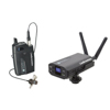 ATW-1701P1 Lavalier Camera System Digital