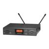 Audio-Technica ATW-R2100A