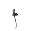 Audio-Technica MT830C