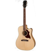 Gibson Hummingbird AG Mahogany 2019 Antique Natural