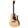 Gibson Hummingbird AG Rosewood 2019 Antique Natural