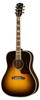 Gibson Hummingbird Pro Limited Vintage Sunburst
