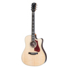 Gibson Hummingbird Rosewood Avant Garde 2018 Antique Natural