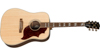 Gibson Hummingbird Studio 2019 Antique Natural CF