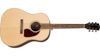 Gibson J-15 2019 Antique Natural CF