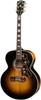 Gibson SJ-200 Standard VS 2019 Vintage Sunburst
