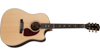 Gibson J-45 AG Walnut 2019 Antique Natural CF