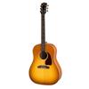 Gibson J-45 Standard HCS 2019 Heritage Cherry Sunburst