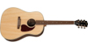 Gibson J-45 Studio 2019 Antique Natural CF