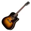 Gibson J-45 Vintage 2018 Vintage Sunburst