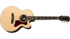 Gibson Parlor Rosewood Avant Garde 2018 Antique Natural