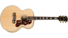 Gibson SJ-200 Standard AN 2019 Antique Natural
