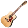 Gibson Songwriter 12 string 2018 Antique Natural