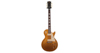 Gibson 56 Les Paul Goldtop Gloss NH 2019