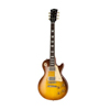 Gibson Les Paul Standard 1958 Royal Teaburst Gloss