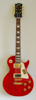 Gibson Les Paul Standard 1958 Faded Cherry VOS M2M