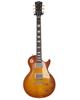 Gibson Les Paul Standard 1958 Standard Iced Tea PSL