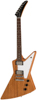 Gibson Explorer 2019 Antique Natural