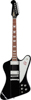 Gibson Firebird 2018 Ebony CF