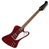 Gibson Firebird 2019 Antique Cherry