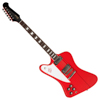 Gibson Firebird 2019 Cardinal Red, Lefthand