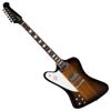 Gibson Firebird 2019 Vintage Sunburst, Lefthand