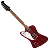 Gibson Firebird Tribute 2019 Satin Cherry, Lefthand