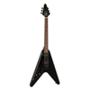 Gibson Flying V B-2 2019 Satin Ebony, Lefthand