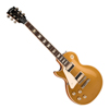Gibson Les Paul Classic 2019 Gold Top, Lefthand