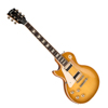Gibson Les Paul Classic 2019 Honeyburst, Lefthand