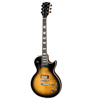 Gibson Les Paul Deluxe Player Plus Satin Vintage Sunburst
