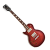 Les Paul Standard 2018 Left Hand Blood Orange Burst
