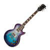 Gibson Les Paul Standard 2019 Blueberry Burst