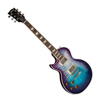 Gibson Les Paul Standard 2019 Blueberry Burst, Lefthand