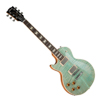 Les Paul Standard 2019 Seafoam Green, Lefthand